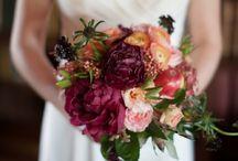 Wedding Ideas For Winter