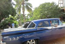 Air Transat Experience | Cuban Taxi / See what happened when Transat Holidays planted a Cuban taxi in Toronto to surprise passengers with tickets for all- inclusive vacations to Cuba. .