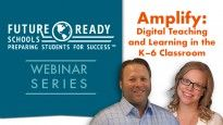 Webinars / Check out the latest webinars from Tom!