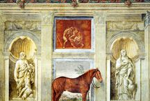 ARTE a Mantova