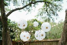 Idées décoration extérieur