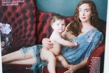 Breastfeeding sessions