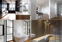 \\ Living quarters // / ooh!