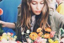 Alycia Debnam-Carey ❤️