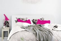 Interior Design: Brilliant Bedroom Ideas