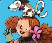 Kinderboeken apps