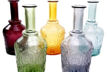 Portuguese Glass