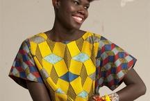 BeFab - Fabric Design 'Other'