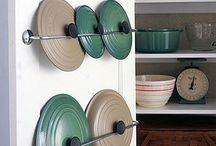 usefull ideas.kitchen