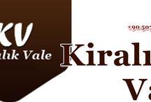 Kiralık Vale Hizmeti / http://acilvale.com/vale/kiralik-vale - Kiralık Vale Temini Şehir İçi Ve Dışı Tecrübeli Kiralık Vale Profesyonel Çözümler İçin Arayınız…