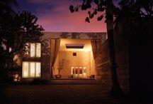 Villa Allegra Private House