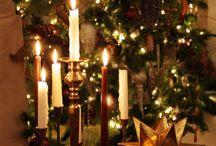 Christmas / Christmas / by Suzanne Hibbs