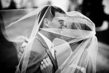 Wedding picture ideas / by Kayla Blakey