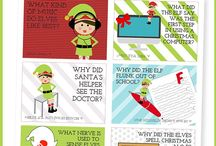 Awesome Elf on the Shelf Ideas / Looking for fun Elf on the Shelf ideas?  Then look no further!