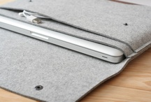MacBook Sleek Sleeve