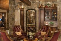 Kahve odası