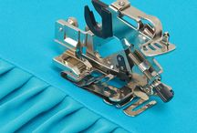 Sewing Tools and Tips / Sewing Tools, Tricks and Tips!
