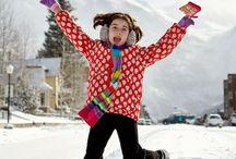 Telluride for kids!