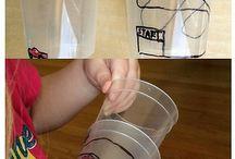 fine motor skills / fine motor skills for preschoolers