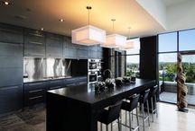 . home designs .