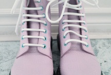 Random shoes i want / Shoes i want, high heels, platforms, boots, sandals
