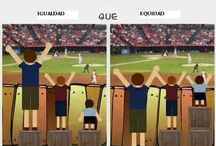 Educación que adoro / education
