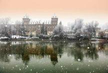 foto Torino