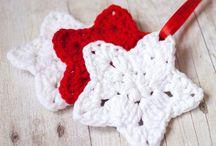 Crochet fair ideas