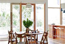 Interiors / Home Interior Design.