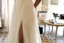 Vestido - Formatura