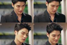 Kim Jae Joong ♥