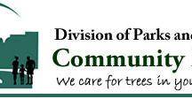 TREE INFO / Monroe Twp Tree Resources
