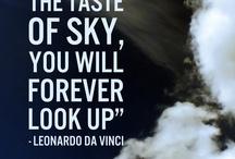 The Taste of SKY