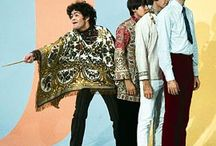 tv: the monkees