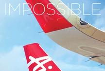 The Apprentice Asia Quote Board  / by AirAsia