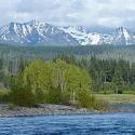 PNW Travel / by Heather Faircloth