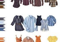 одежда для фотосессии