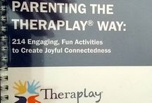 1. Theraplay