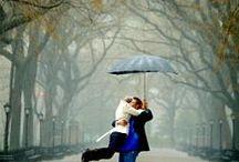 Love <3 / by Kasey Jago