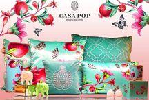 #CasaPop #FestiveSeason