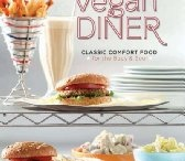 Recommended Vegan Books / by Vegan Future