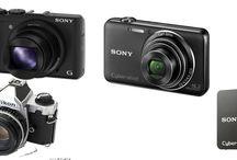 Camera Repair / Digital Camera Repair and Services in London.