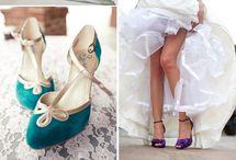boda intimo