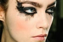 Y4 Make up