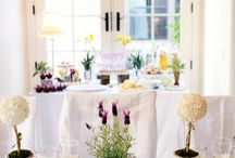 The Stylish Table Events