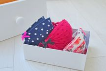 Storage & Organization / Tips for Keeping Clutter at Bay