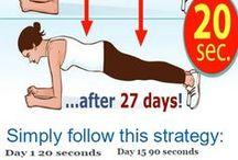 ćwiczenia