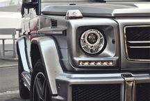 LuxusCars