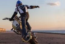 XTREME / Motorcycle Xtreme