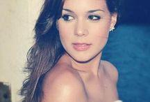 Valeria Baroni (Lara)♥